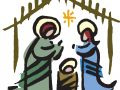 thumb nativity_9924c